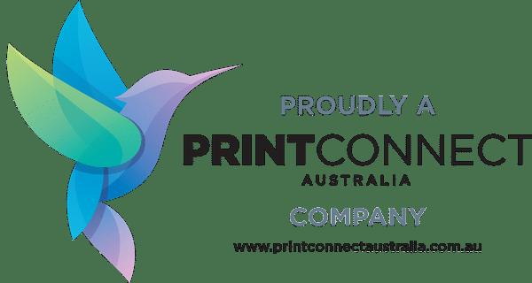 print-connect-australia-logo